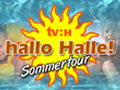 bild_sommertour_neutral