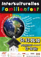 flyer_familienfest